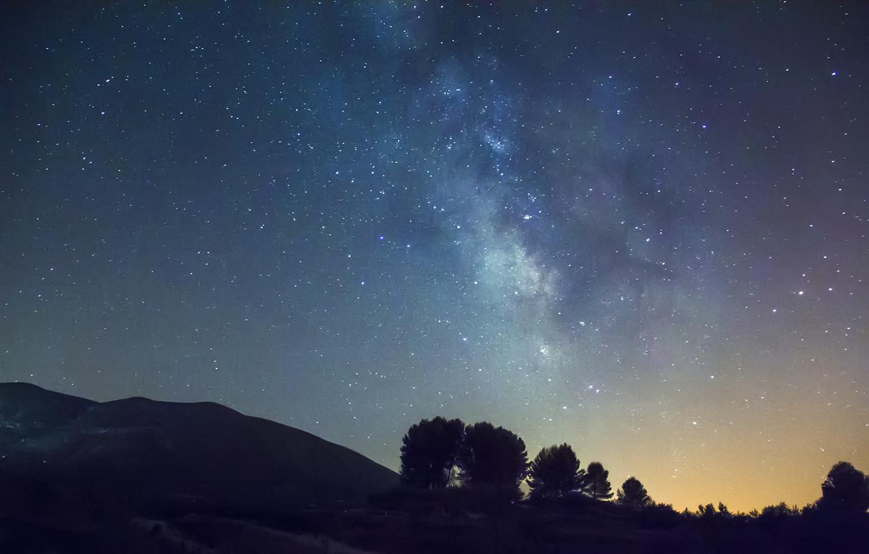 cielo-astros-nocturna