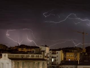 Electro Lleida