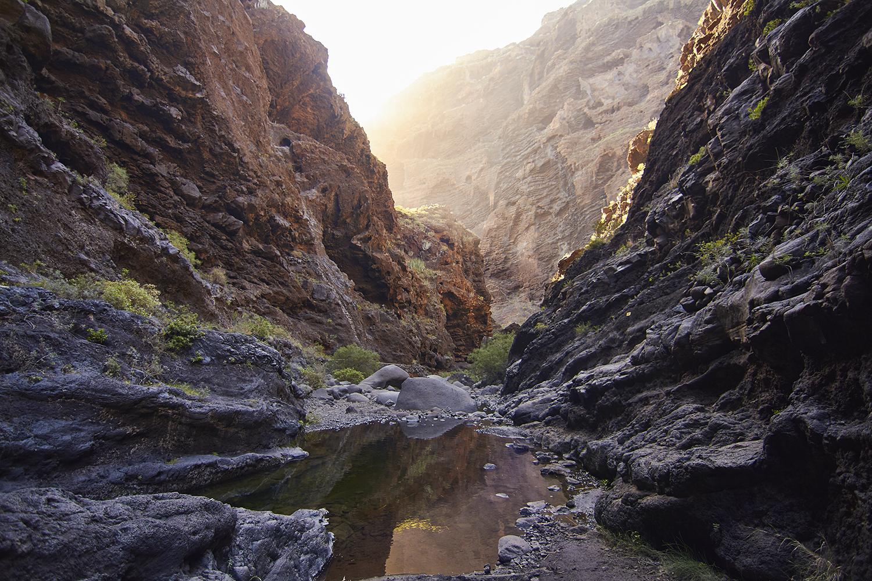 fotos-agua-lava