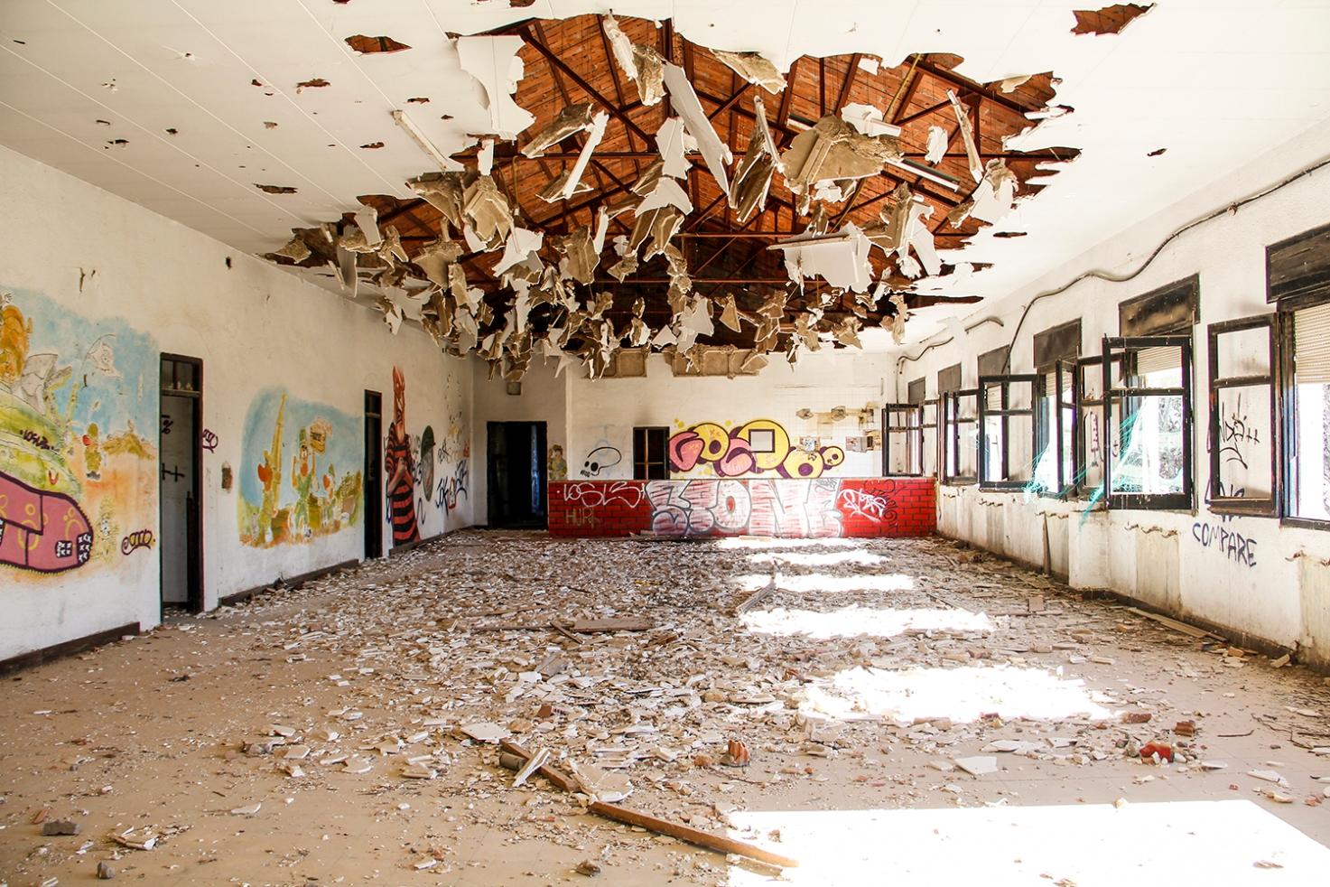 lleida-abandonado-arte-foto