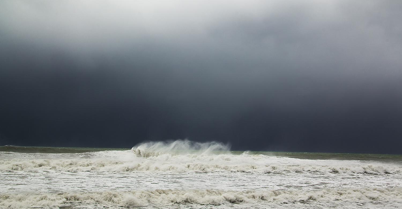 olas-mar-tormenta