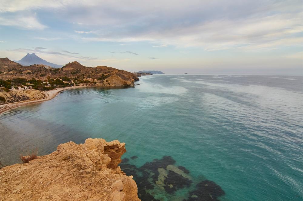 alicante-foto-mediterraneo