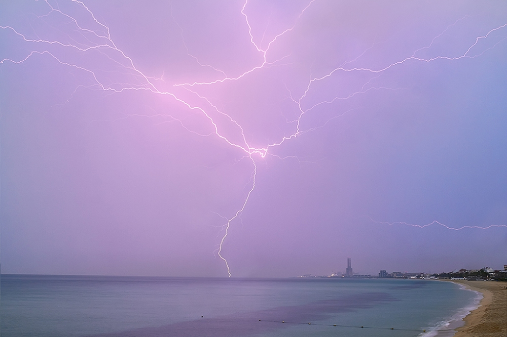 meteo-foto-naturaleza