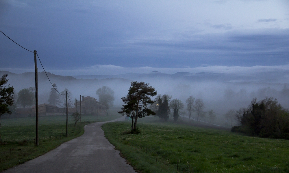 naturaleza-paisaje-foto