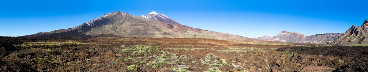 landscape-travel-teide