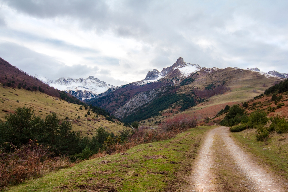 naturaleza-landscape-foto