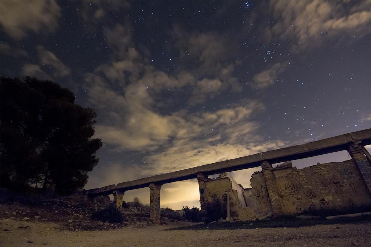 nocturna-astrofotografia-estrellas