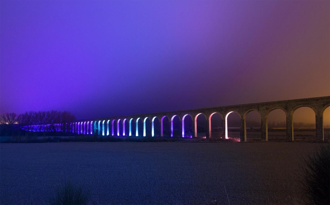 viaducto-nightshot-nocturna