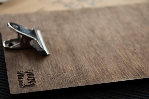 cartas-restaurante-diseño