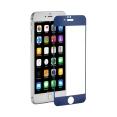 protection-en-verre-trempe-pour-iphone-6-avec-contours-colores-bleu copy