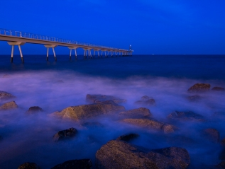 Pont de laseda