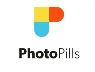 Aprende a usarPhotoPills
